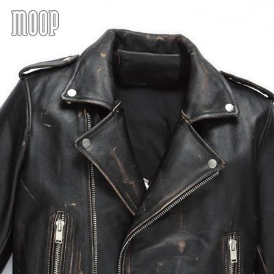 38353749860635 Vintage-genuine-leather-jacket-men-cow-leather-motorcycle-jackets-cowskin-real-leather-coats-veste-cuir-homme_650ce65b-fd21-4698-bf24-2e8e22178404_400x.jpg