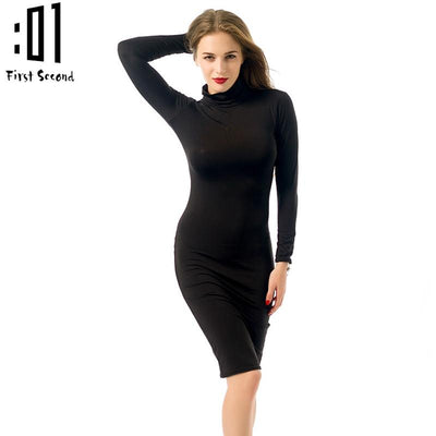 Women Dresses Bodycon Bandage Dress Plus Size Vestidos De Festa Long