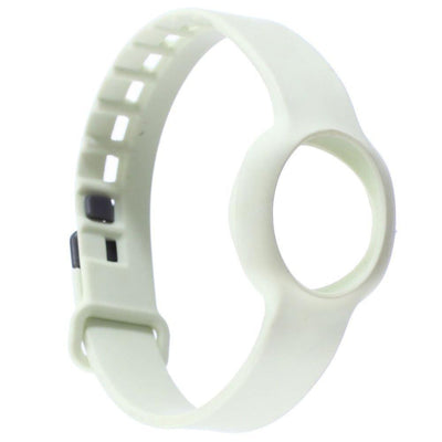 Smart Wristbands - (ZBSS) Small size Replacement Band Wristband for Jawbone up to move Bracelet  No Tracker ZS340012 -   jetcube