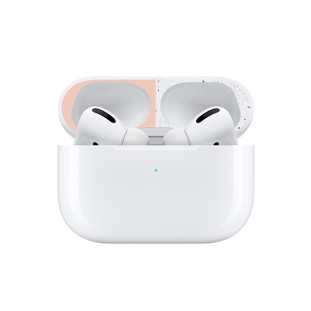 AirPods Pro Dust Guard