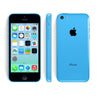 - 100% Original Apple iPhone 5C Unlocked Dual Core cell phone 8GB/16GB/32GB ROM WCDMA 3G used phone -   jetcube
