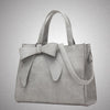 #1 Elegant Big Bow Shoulder Tote - Jetcube