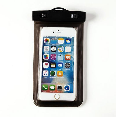 2016 J1 J3 J5 J7 A3 A5 A7 C9 S8 Plus Waterproof Case Screen Touch Bag Cover For Samsung Galaxy Grand Prime Core full diving capa  dailytechstudios- upcube