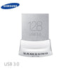 - 100% Original SAMSUNG 128GB/64GB/32GB USB 3.0 Flash Drives USB 3.0 FIT Drive External Storage USB Pen Drive Memory Usb Stick -   jetcube