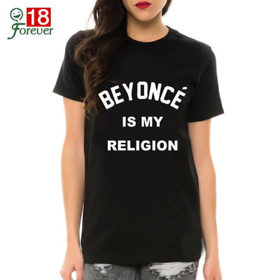 - 2016 Harajuku Brand New Letter Print Summer Women T Shirt Camisetas y Tops Short Sleeve Round Collar Tee Shirt Mujer Female Tees -   jetcube