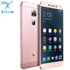"- 100%Original Letv LeEco Le 2 X620 MTK6797 Deca Core FDD LTE Cell Phone Android M 5.5"" 3GB 16/32GB  1920X1080 16.0MP Fingerprint -   jetcube"
