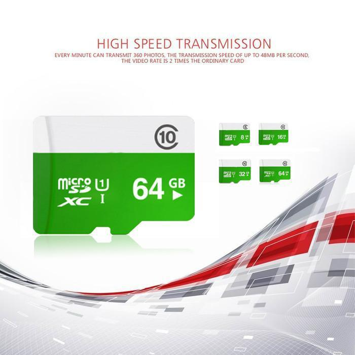 - !cellphone  mp3 mp4 memory cards Mirco TF Card High Speed TF card 2GB 4GB 8GB 16GB 32GB  memory card  for BT5 -   jetcube