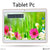 10 Inch  Phone Call Android Quad Core Tablet pc Android 4.4 2GB 16GB WiFi  3G External GPS FM Bluetooth 2G+16G Tablets Pc