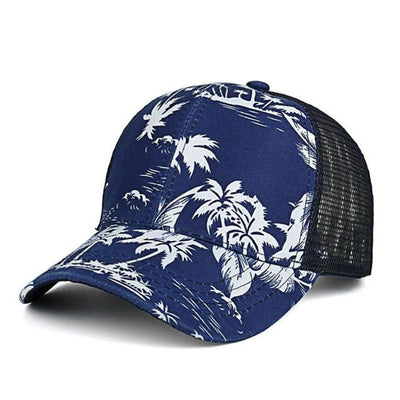 Baseball Caps - (BUILT CLEAR) 2017 ladies outdoor roses printed hat, casquette summer sports shade baseball cap reissue ladies hat snapback caps - 6  jetcube