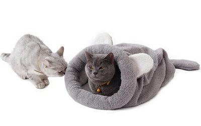 2016 Spring New Products Cat Bed Soft Warm Cat House Pet Mats Puppy Cushion Rabbit Bed Funny Pet Products 4 Color Cats Aiwang Pet Products Company- upcube