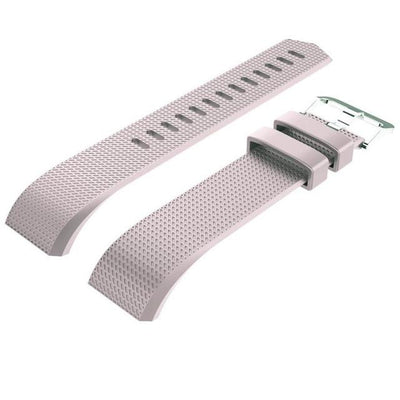 Smart Wristbands - #20 1PC New Fashion Sports Silicone Bracelet Strap Band For Fitbit Charge 2  cinghia del polso del cinturino sangle Correa - Watch Band 11  jetcube