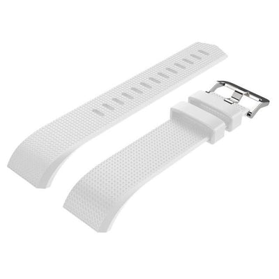 Smart Wristbands - #20 1PC New Fashion Sports Silicone Bracelet Strap Band For Fitbit Charge 2  cinghia del polso del cinturino sangle Correa - Watch Band 3  jetcube