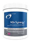 NOx Synergy™ powder Canada