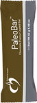 PaleoBar™ Chocolate Coated Case of 18