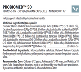 ProbioMed™ 50