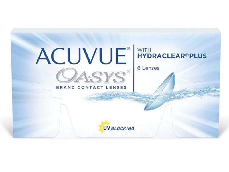 fd5a56ca66c Acuvue Oasys - 6 Pack — LensDirect.com.sg