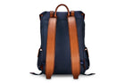 "CALLETTI™ Document Backpack ""St.Tropez"""
