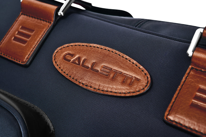"CALLETTI™ Document Bag ""Rimini"""