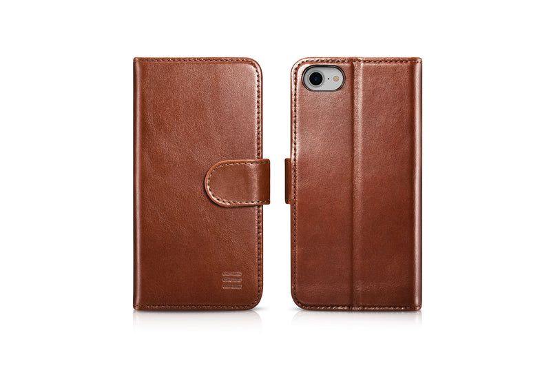  iPhone® Wallet Case
