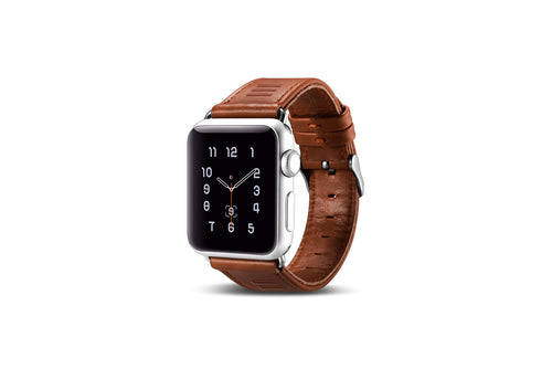 CALLETTI™ Luxury Apple Watch bands