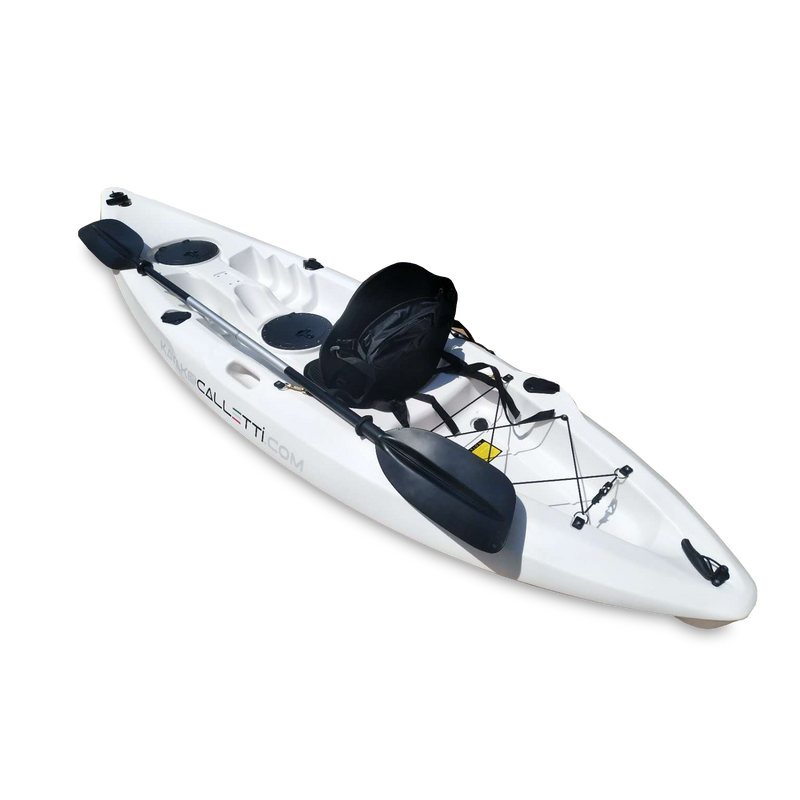 KAYAK@CALLETTI.COM