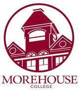 Morehouse coming soon