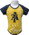 "North Carolina A&T ""No Doubt"" Onesie"