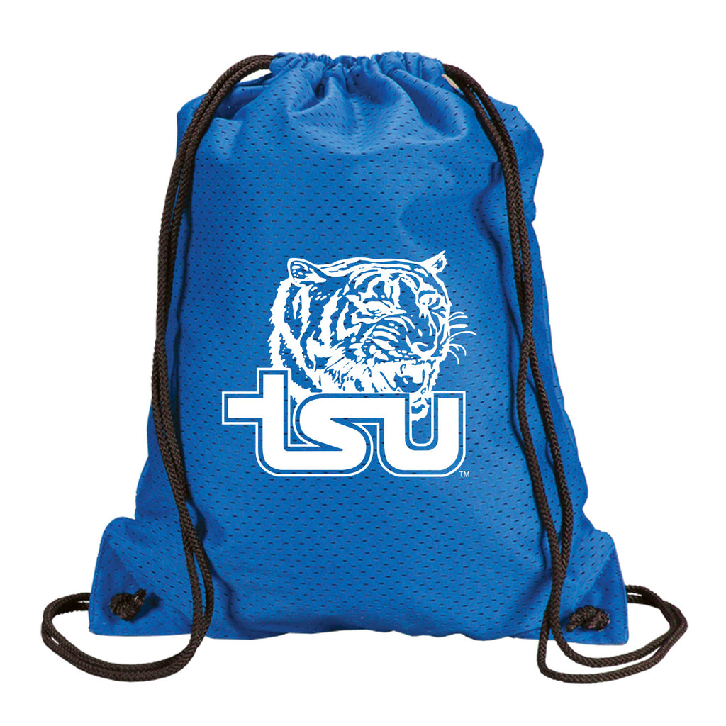 Tennessee State Pride Mesh drawstring backpack