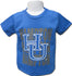Proud Hampton Pirate Tee