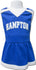 Hampton Spirit Cheer Dress