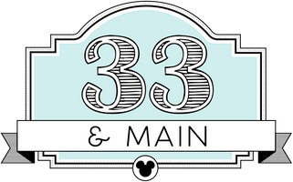 33 & Main Apparel