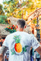 Disneyland - Pineapple Dole Whip Tee