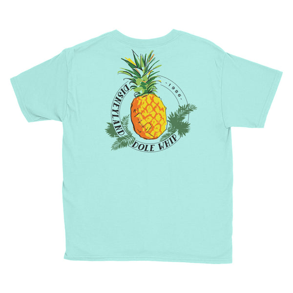 Dole Whip Tee | Youth