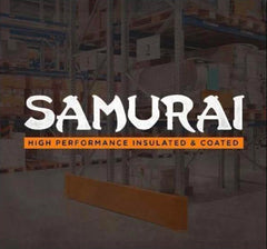 Shop Samurai