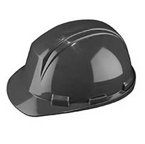 Load image into Gallery viewer, Mont-Blanc Hard Hats
