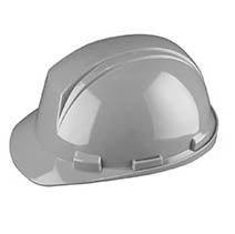 Mont-Blanc Hard Hats