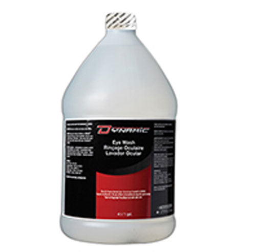 Isotonic Solution sterile 128 oz/4 L