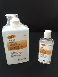 Isagel Hand Cleaner
