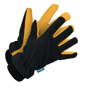 Men's Wrangler Fleece Gloves