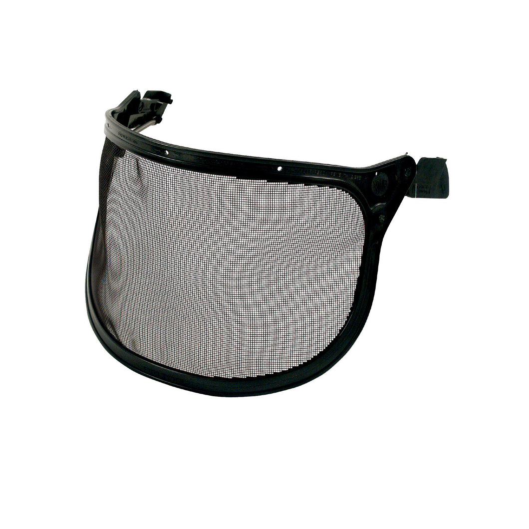 3M V1B Peltor™ Faceshield