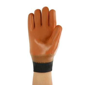 Winter Monkey Grip® 23-191