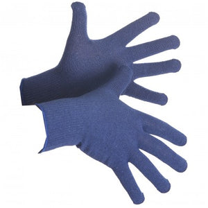 The Insulator Thermostat-Lined Gloves