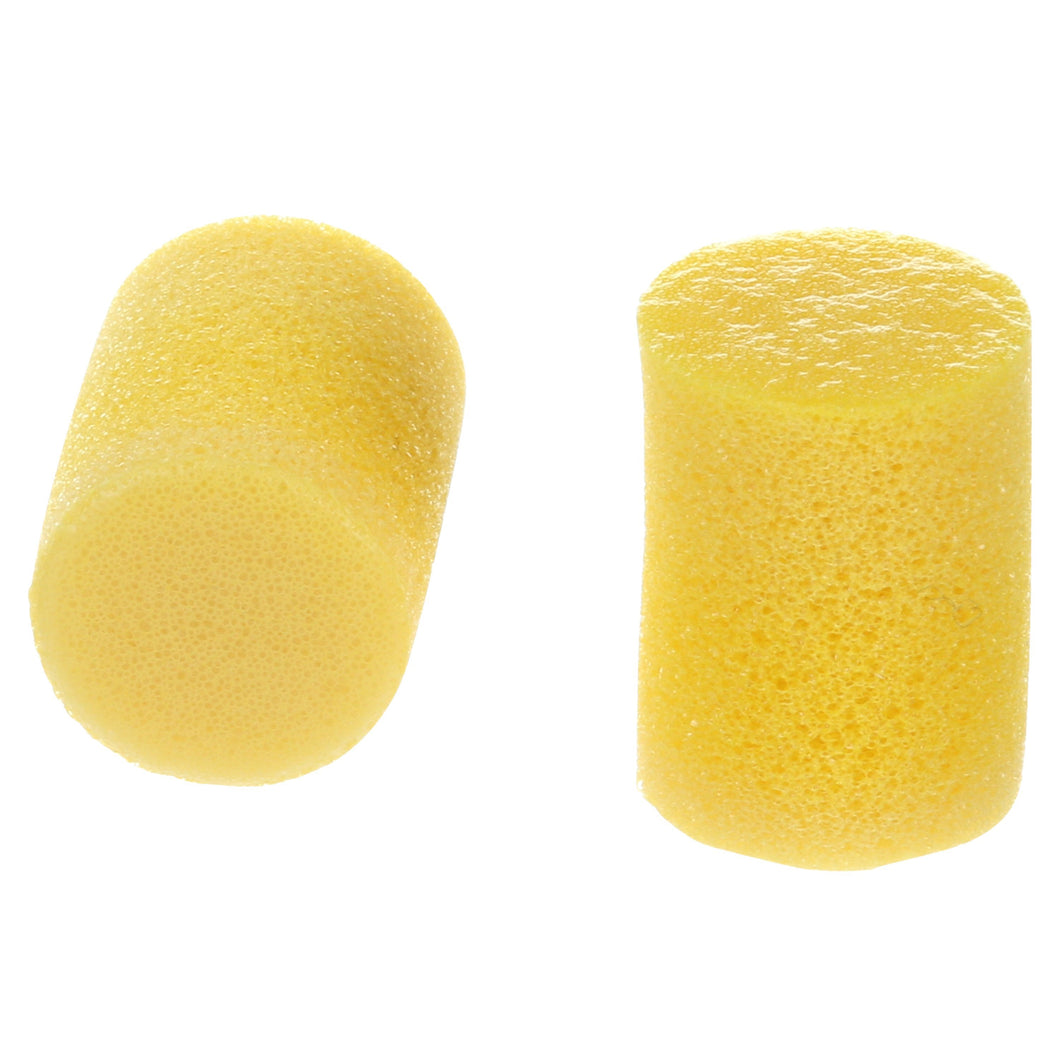 3M™ E-A-R™ Classic Uncorded Earplug