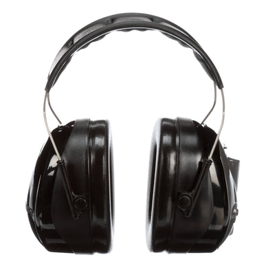 3M™ Peltor™ PTL Over-the-Head Earmuff