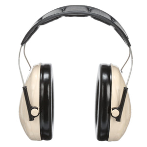 3M™ Peltor™ Optime 95 Over-the-Head Earmuffs