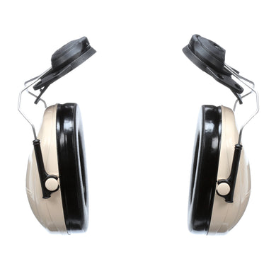 3M™ Peltor™ Optime 95 Cap-Mount Earmuffs