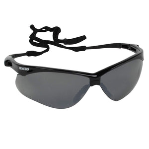 Nemesis CSA Safety Glasses