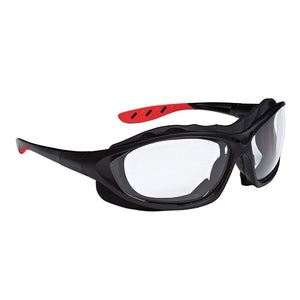 Safety EP900C SpectaGoggle Safety Glasses