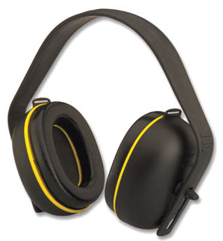 North Mosquito Head Band Ear Muff - 029-EM3144