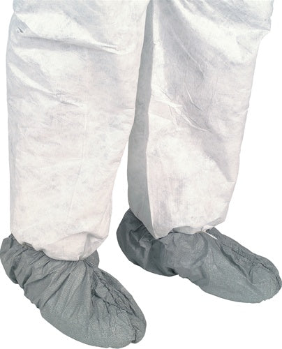 Dupont Tyvek Shoe Covers 200/Case